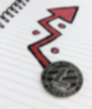 What Is Litecoin Crptocurrency?