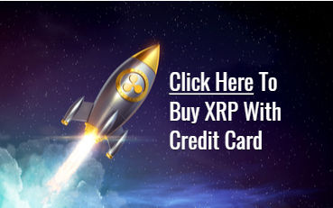 buy xrp with credit card.jpg