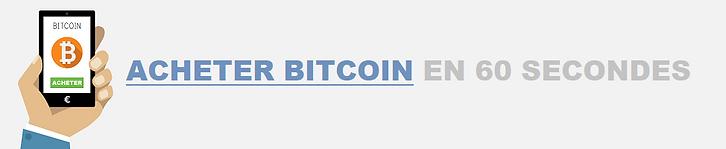 acheter bitcoin.png