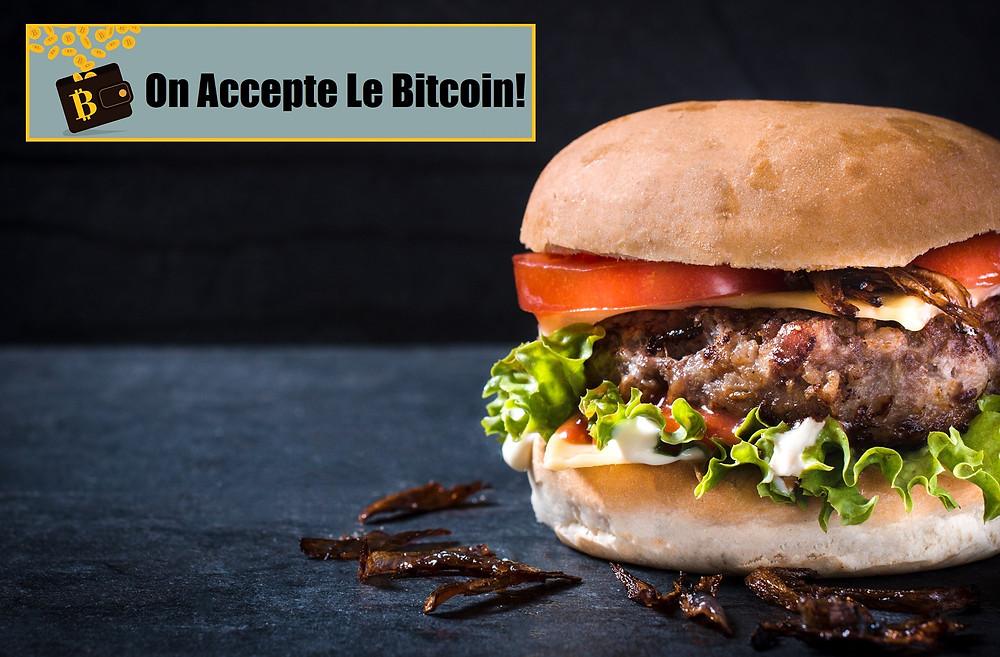 bitcoin burger king