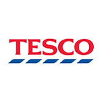 buy tesco shares