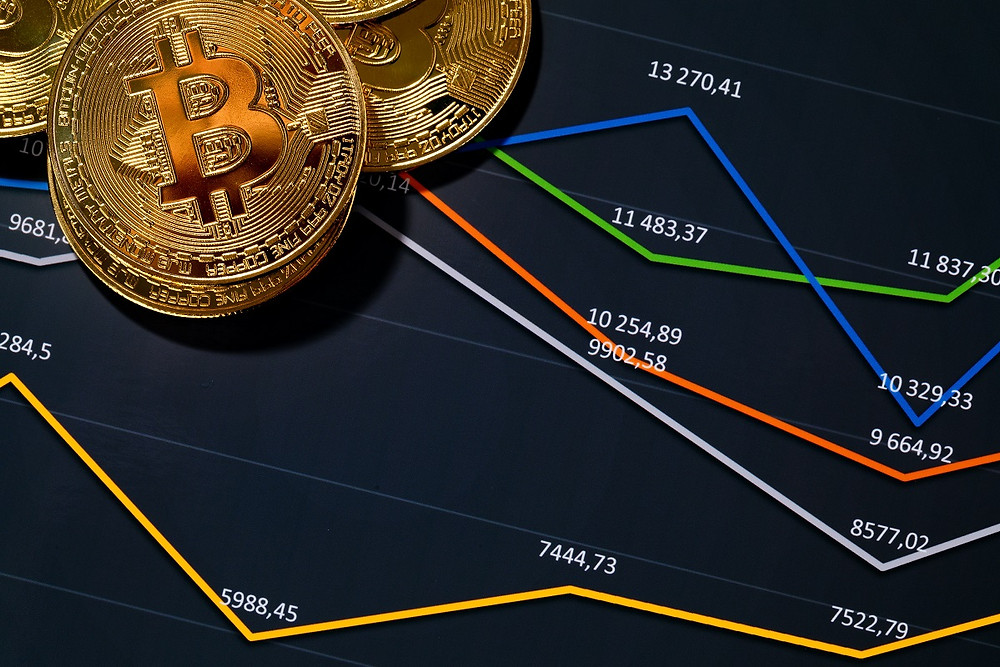 Top 5 Cryptocurrency Exchanges To Buy Bitcoin UK
