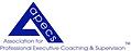 APECS logo 1.png