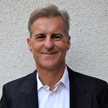 Simon Dolan (003).jpg