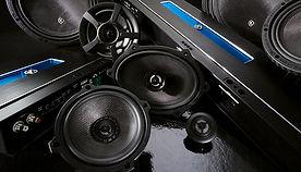 car-sound.jpg