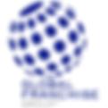 GFG Logo.png