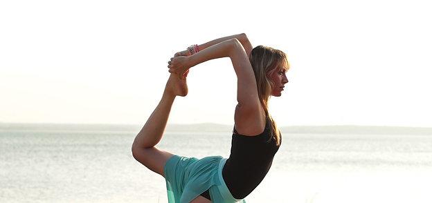 Flexibility Workshop