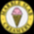 Marble Slab - Logo.png