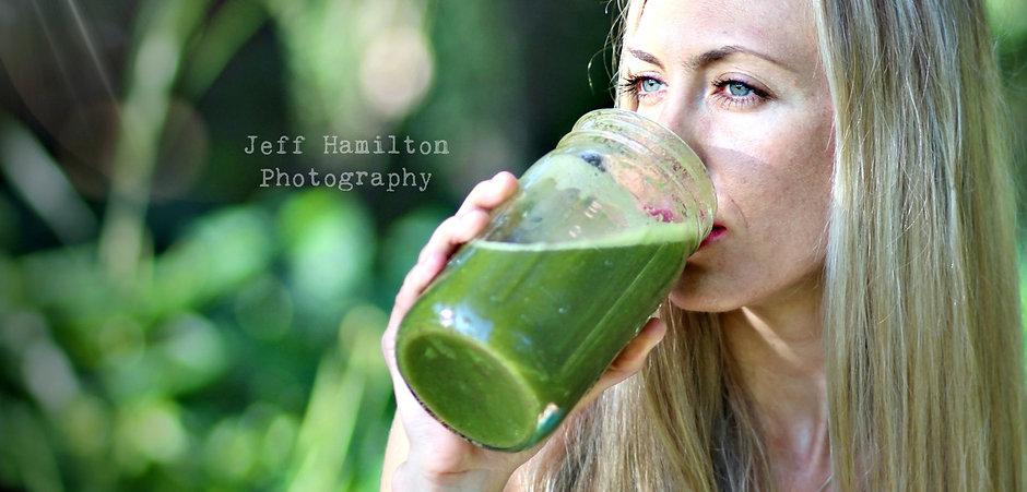14 Day Detox Cleanse Program
