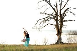 8-Yoga
