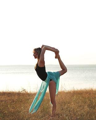 2-Yoga.jpg