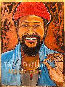 Marvin Gaye.jpg