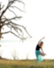 8-Yoga_edited_edited.jpg