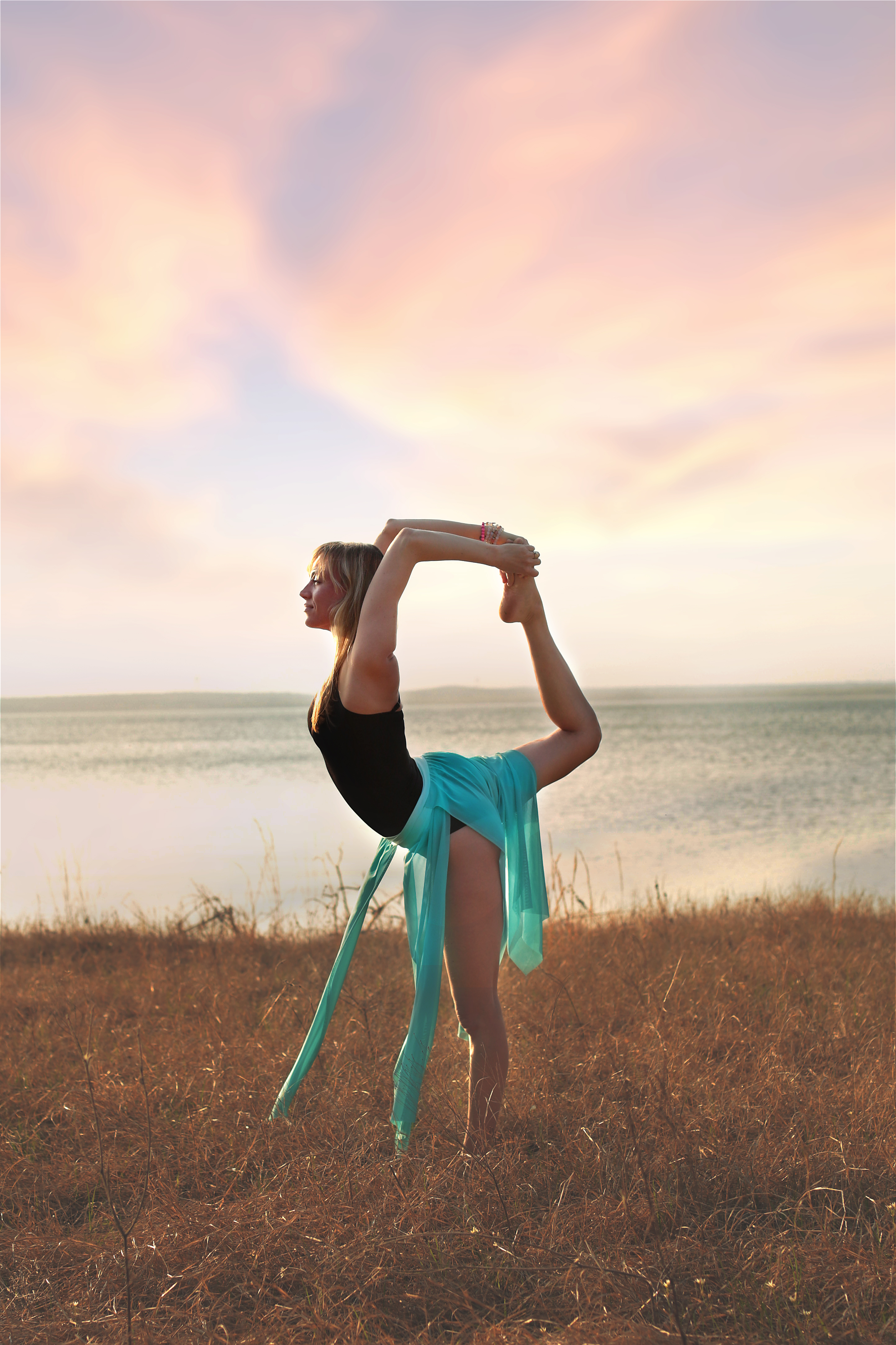 3-Yoga