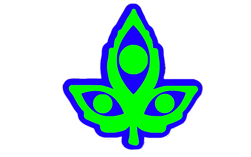 Logo%20Blank%20IvyOptic_edited.png
