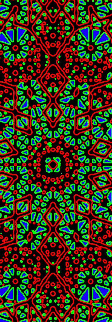 Screen Shot 2020-01-16 at 5.06.45 PM.png