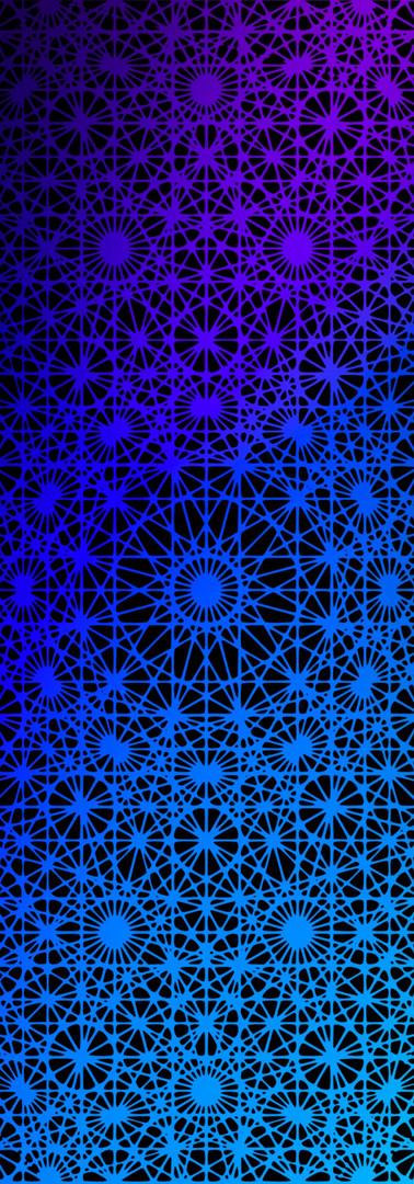 io3_edited.jpg