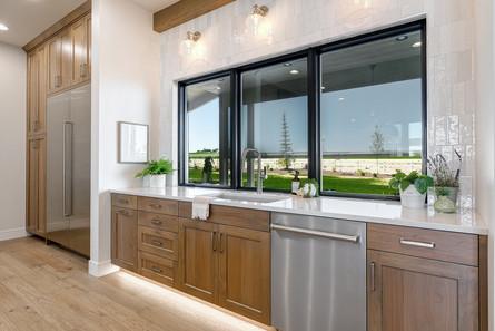 Lonestar_kitchen.jpg