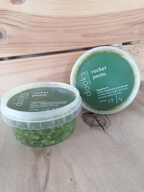 Dooks Fine FoodsRocket Pesto 200g
