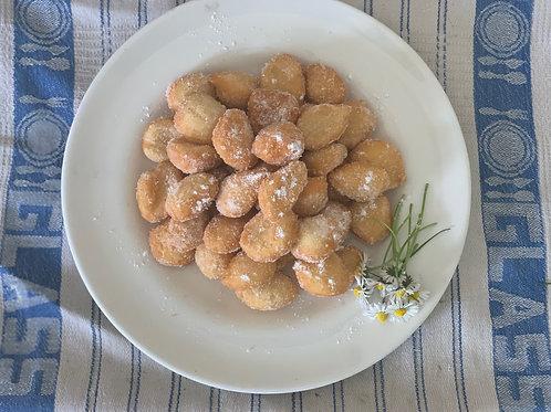 Magners Farm Imogen's Donut Bites