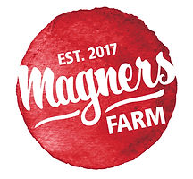 Magners Farm.jpg
