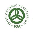Irish Organic Association.png