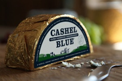 Cashel Blue Cheese - 125gm