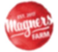MF_Logo_cmyk_Round.jpg