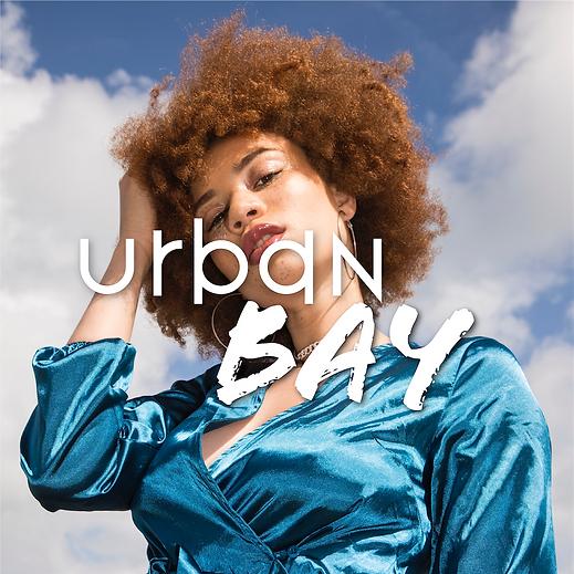 urban bay revised Logo 1 copy.png