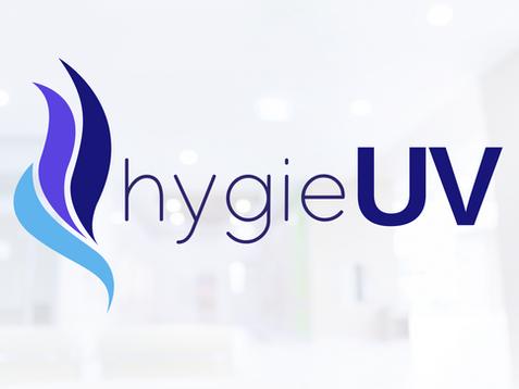 HYGIE UV