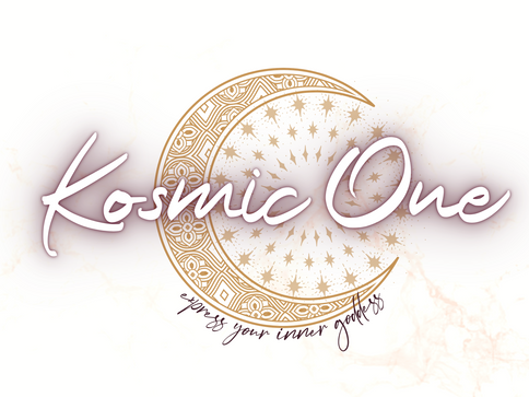 Kosmic One