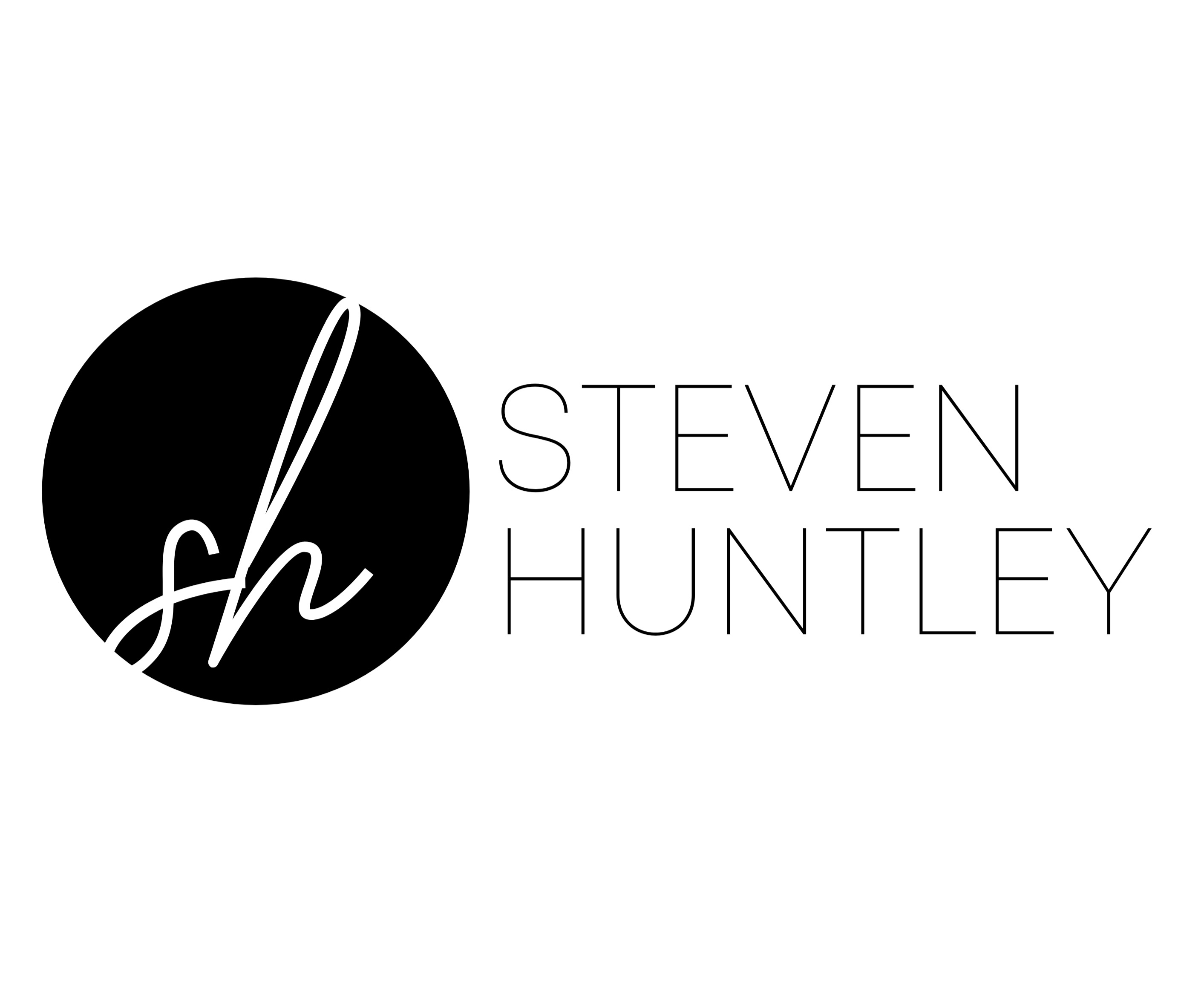 Steven%20huntley%20logo_edited