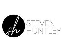 Steven%20huntley%20logo_edited
