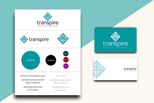 logo example style guide transpire.png