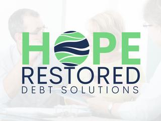 hope restored (1).png