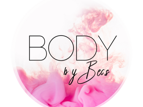 BODY BY BECS
