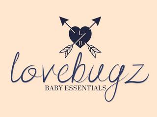 lovebugz logo.png