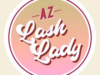 az lash lady.png