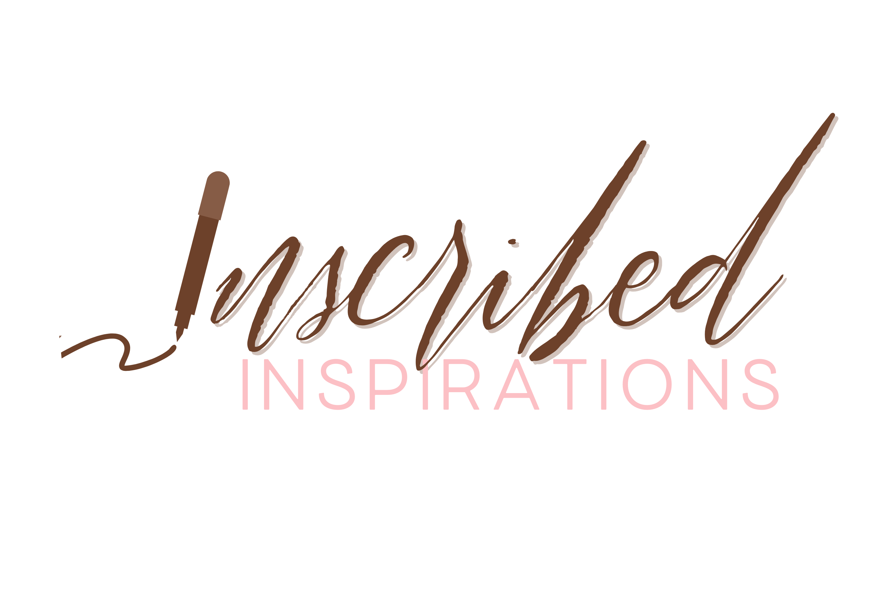 inscribed inspirations copy