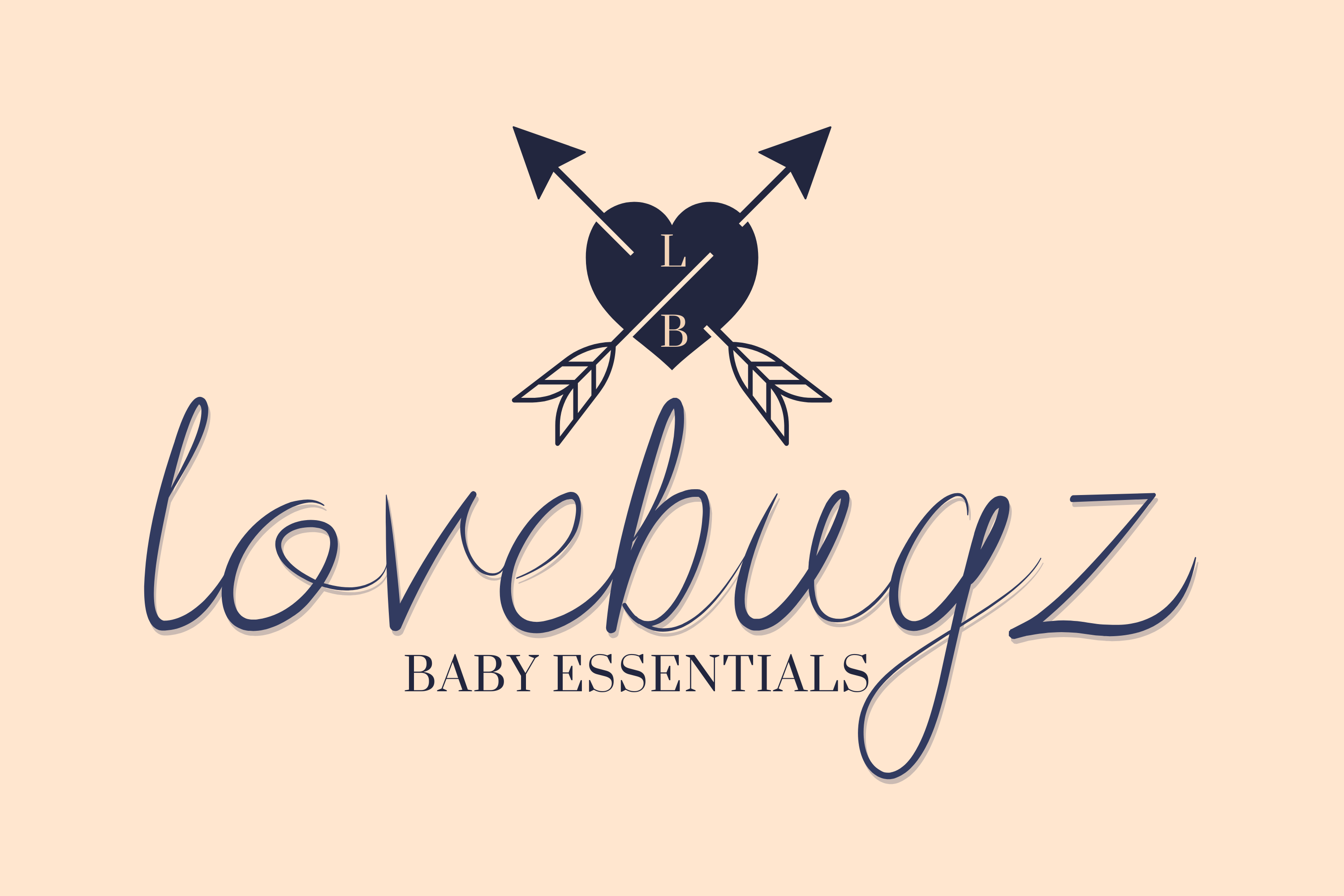 lovebugz logo copy