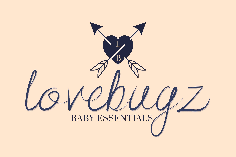 lovebugz logo copy