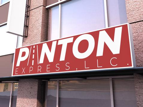 PANTON EXPRESS, LLC