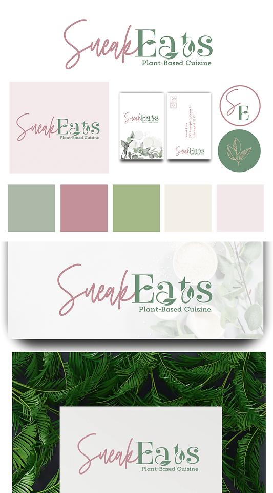 sneak eats example branding comp .png