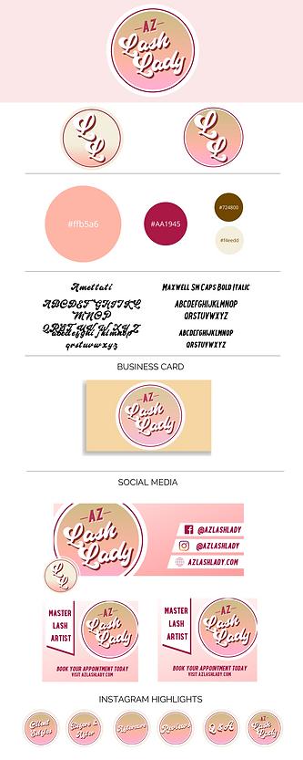branding kit examples.png