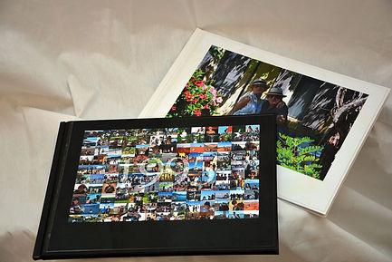 Photo, photographe, identité, ANTS service en ligne, développement photo, vidéaste, matériel photo, livre photo, photo scolaire, reportage, agrandissement, commande en ligne, issoire, foto club