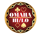 Omaha_2.png
