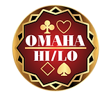 Poker Albany Millersburg Cash Tournaments Hold'em Omaha