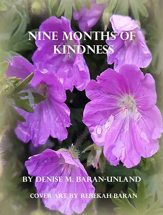 Nine Months of Kindness.jpg