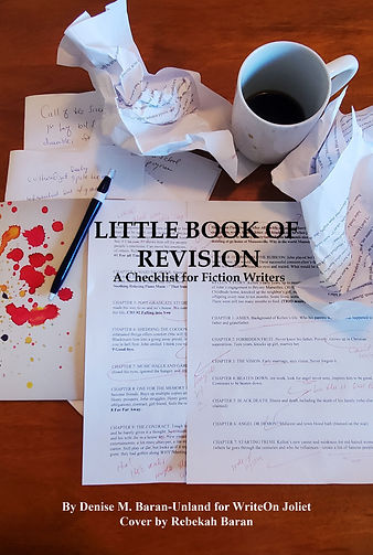 Revision cover.jpg