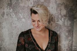 Aurélie Emmanuelle Photographie